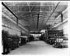 Interior of Mill No. 1, Kalamazoo Vegetable Parchment Company
