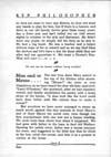 KVP Philosopher Vol. 8, No. 5, May 1939 booklet part 10