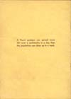 KVP Philosopher Vol. 8, No. 5, May 1939 booklet part 16