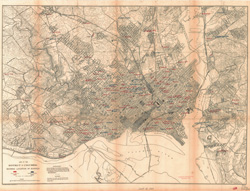 1906, District of Columbia