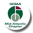 Mid Atlantic Association of Golf Course Superintendents