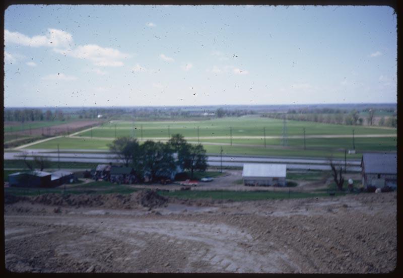 Brockmeier Sod Farm