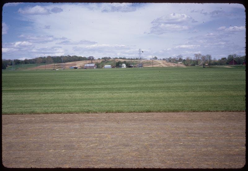 Brockmeier Sod & Soil Farm