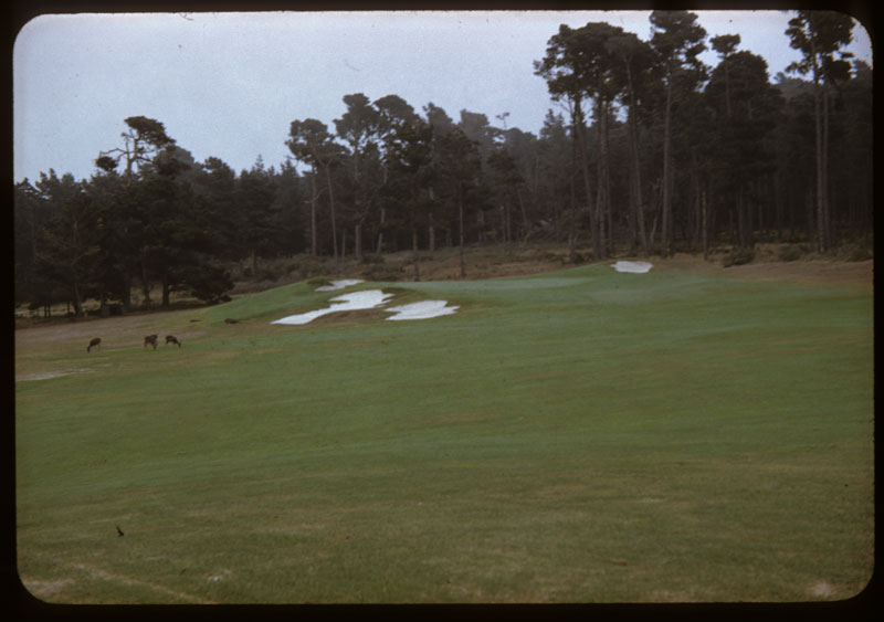 #2 from Approach
