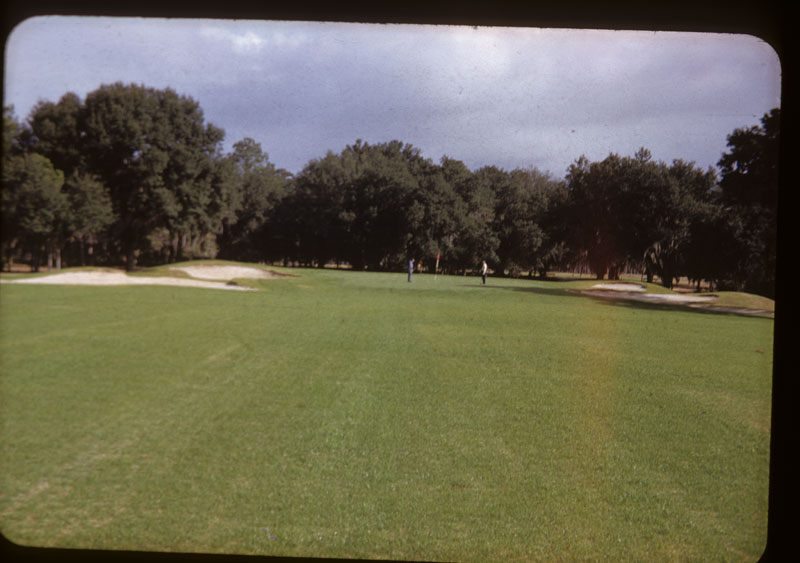 #1 from Approach