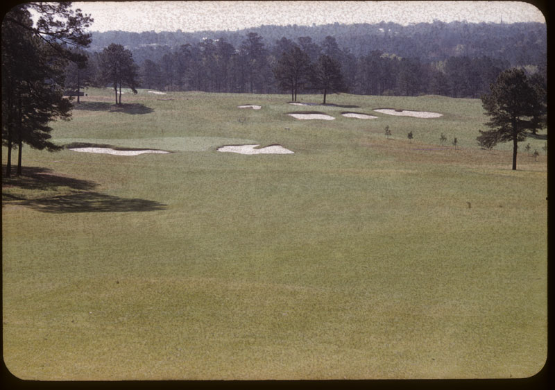 #2 from hill - 80