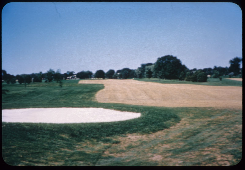 #18 F after 33# Sod. Ars. on 8-18-58