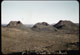 Thumbnail: Lava Cones - Carters of the moon Nat'l Mon