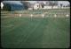 Thumbnail: Bent Soil mix plots Kan. State Univ. dark green in Springfield