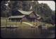 Thumbnail: Boat House & Boats