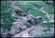 Thumbnail: Close-up erosion after soil set