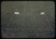 Thumbnail: Milars. Series 4-D-400