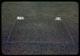 Thumbnail: Milars. Series 2-D-400