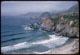 Thumbnail: Cal. Coast