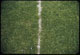 Thumbnail: Close-up: Slit Drain Grass Covering over