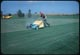 Thumbnail: Sweeping up Coarse Sand After Dragging 3
