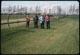 Thumbnail: Sod Farm Brockmeiers & C. G. Wilson