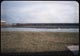 Thumbnail: South Plant Lagoon