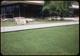 Thumbnail: Centipede Lawn  Disney World