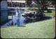 Thumbnail: Mascaro At Lake Dye Treated Lake