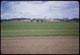 Thumbnail: Brockmeier Sod & Soil Farm