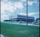 Thumbnail: Lippold Bank Lawn-Milorg. 1TN/A/YR.