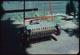 Thumbnail: Special Frame on Power Spiker  Emil Picha