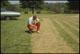 Thumbnail: Jim Manley (Manka?)