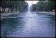 Thumbnail: Aquashade Pond