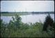 Thumbnail: Alben Barkley Dam