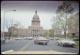 Thumbnail: State Capitol Bldgs.