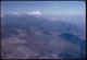 Thumbnail: Terrain in Milaga