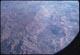 Thumbnail: Mts. & village from Air - toward Malaga
