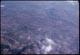 Thumbnail: Spain from air Toward Malaga
