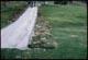 Thumbnail: Building Cart Path