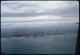 Thumbnail: Harbor