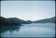 Thumbnail: Water Reservoir