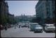 Thumbnail: Palace Hotel