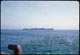 Thumbnail: Island in Harbor