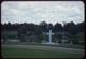 Thumbnail: St. Augustine lawn