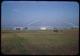Thumbnail: Bermuda runway
