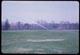 Thumbnail: F Sprinkler on Semi-Automatic