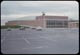 Thumbnail: Muni Stadium