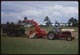 Thumbnail: Jacobson Turf Dethatcher in operation