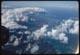 Thumbnail: From Air