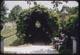 Thumbnail: Arbor Governor Palace Garden