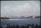 Thumbnail: San Juan from Hilton Hotel Room