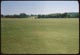 Thumbnail: Polo Field Puerto de Hierro