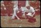 Thumbnail: Graw & Baker inspect Z-mat. door mat