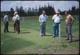 Thumbnail: Ev Burt discusses Plantatin Turf Plots